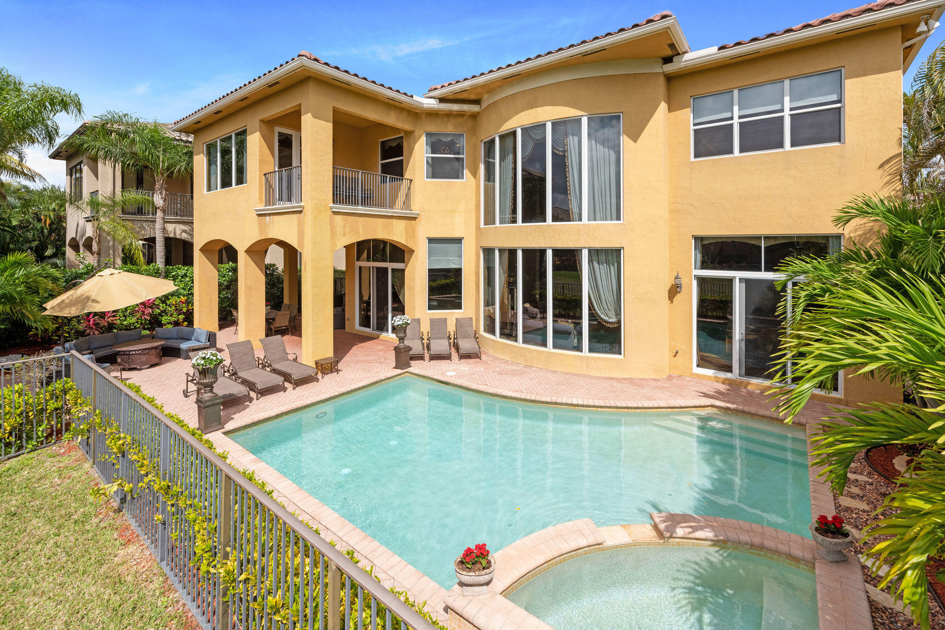 17597 Circle Pond Court Boca Raton, FL 33496 photo 3