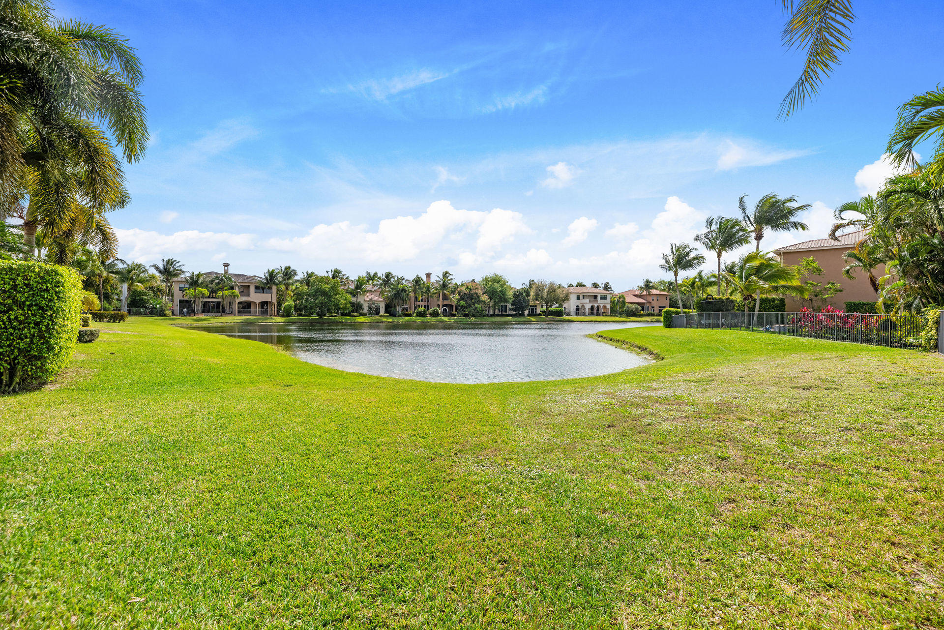 17597 Circle Pond Court Boca Raton, FL 33496 photo 61