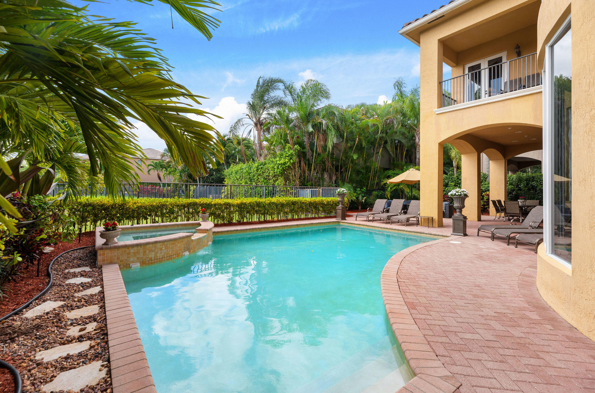 17597 Circle Pond Court Boca Raton, FL 33496 photo 64