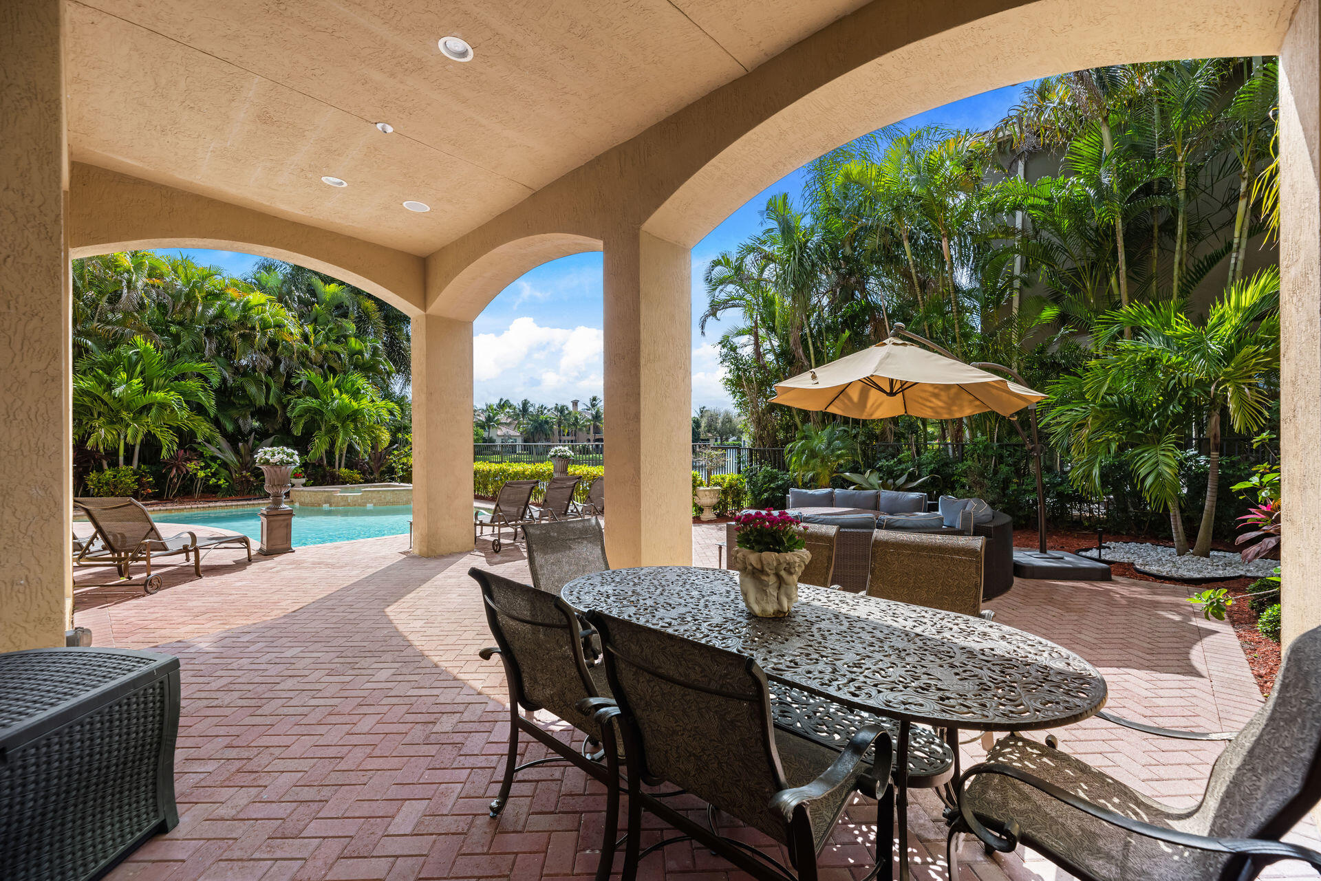 17597 Circle Pond Court Boca Raton, FL 33496 photo 68