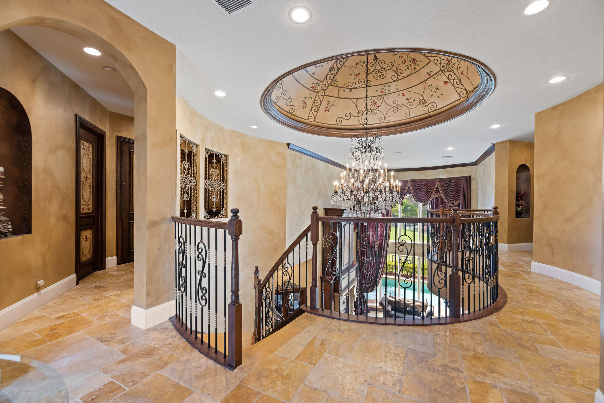 17597 Circle Pond Court Boca Raton, FL 33496 photo 36