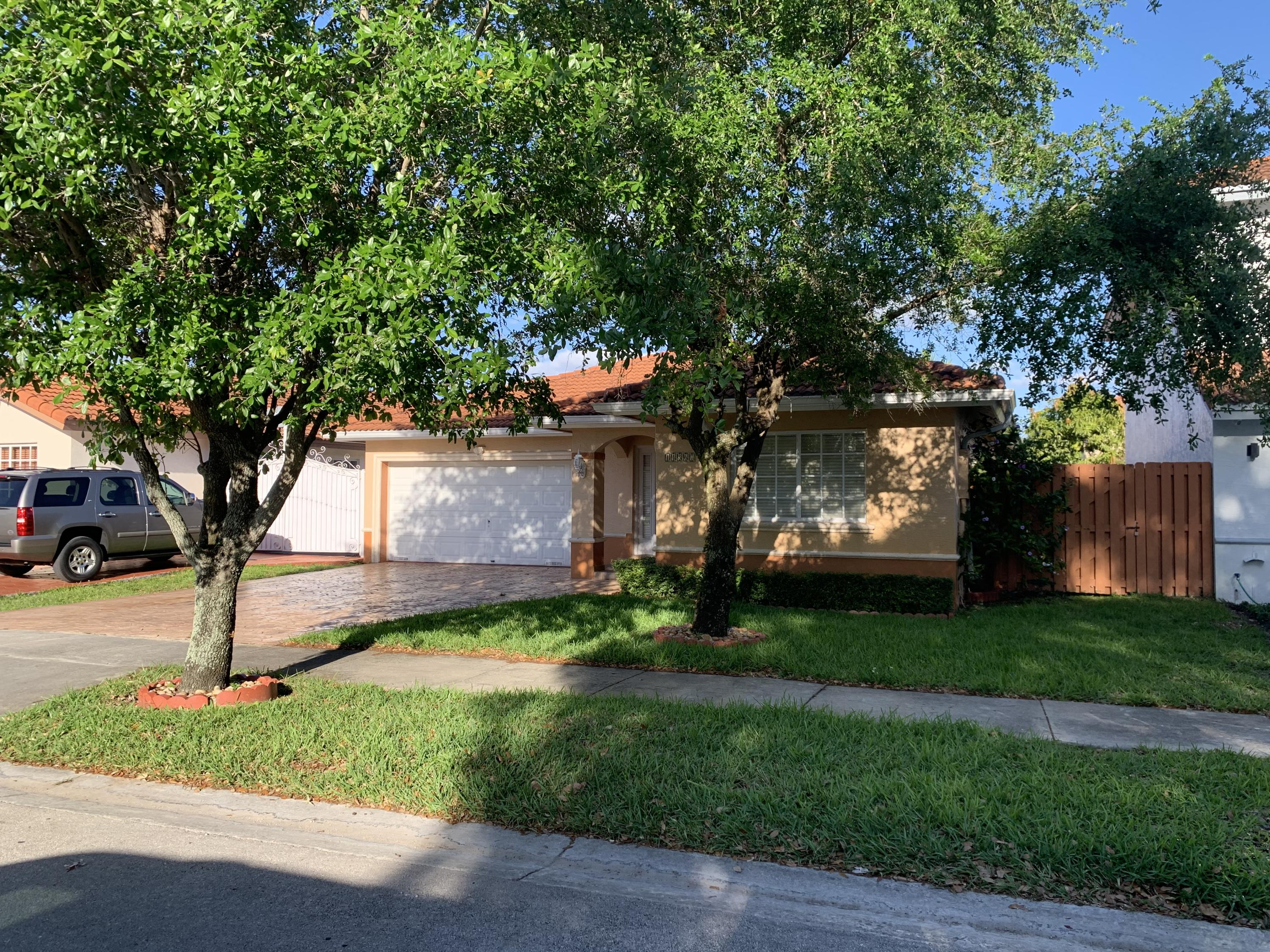 Home for sale in SERENITY POINT Miami Lakes Florida