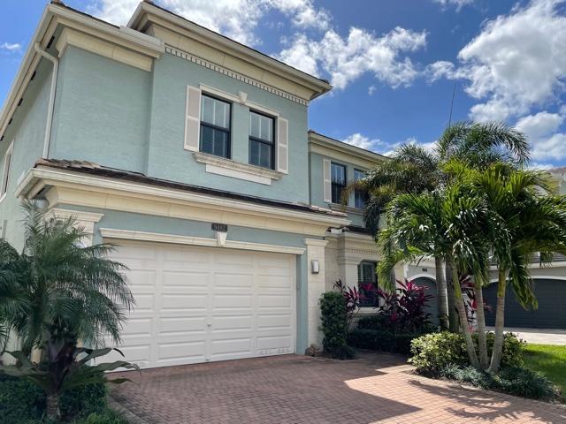 9482 Eden Roc Court Delray Beach, FL 33446
