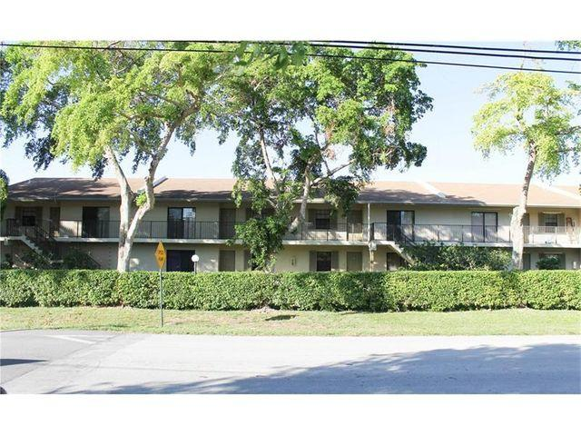 Home for sale in SERENITY PLACE 4 CONDO Deerfield Beach Florida