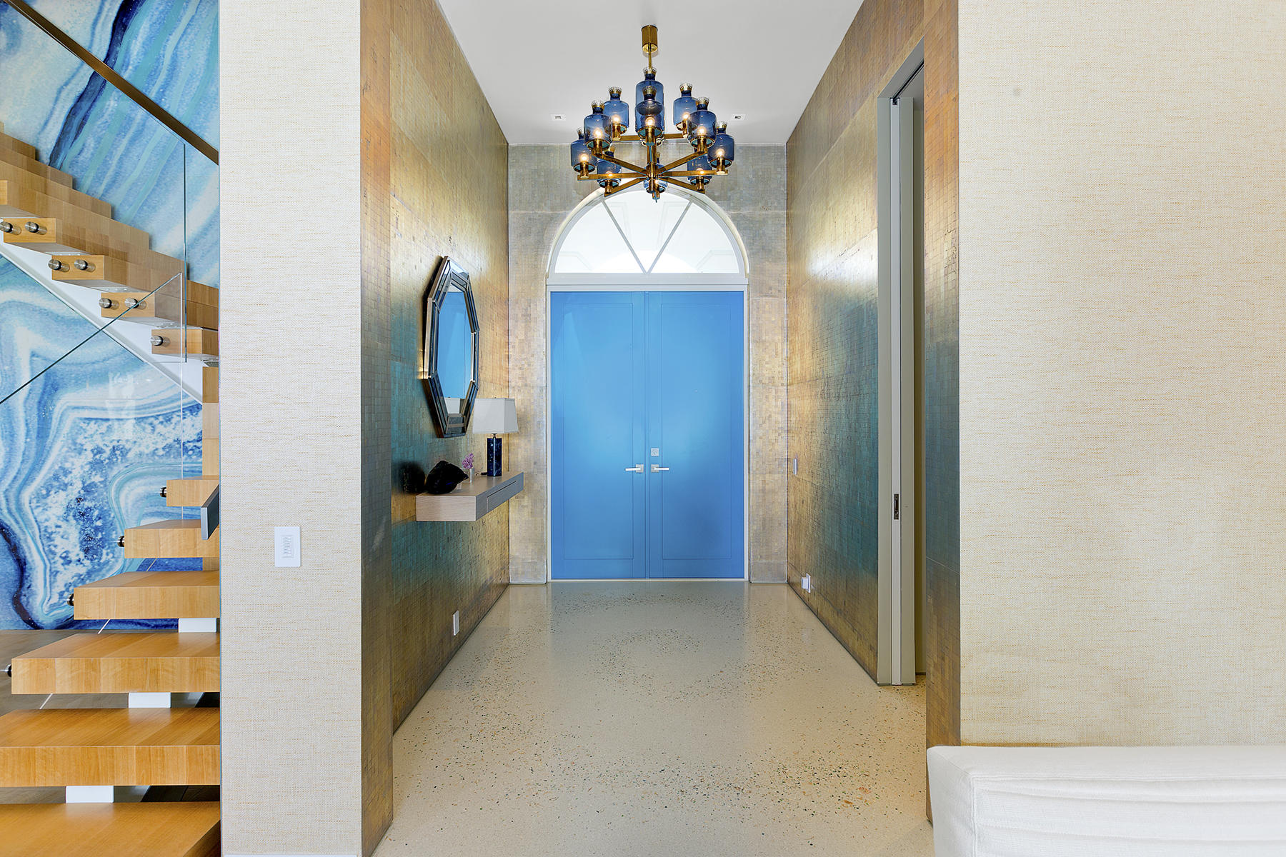 06_Foyer1