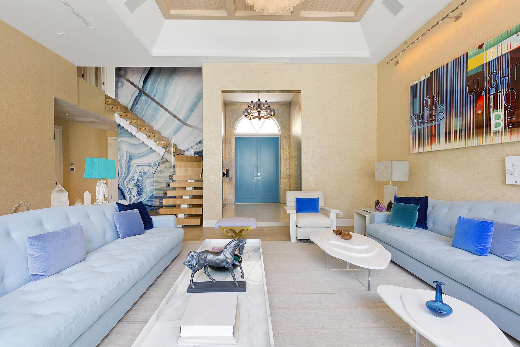 08_Foyer_livingroom