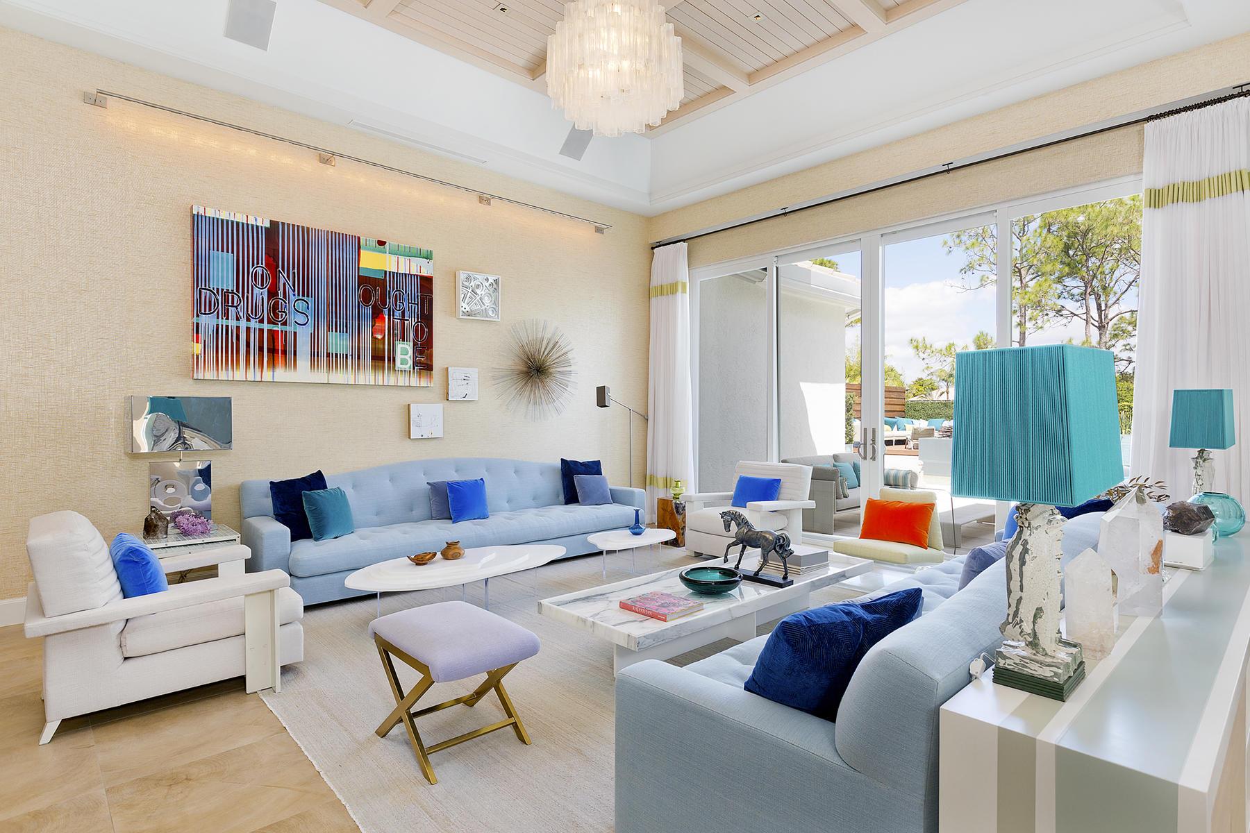 11_Livingroom_View