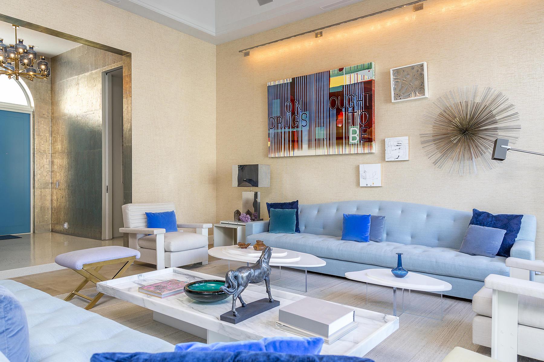 12_Livingroom_Detail3