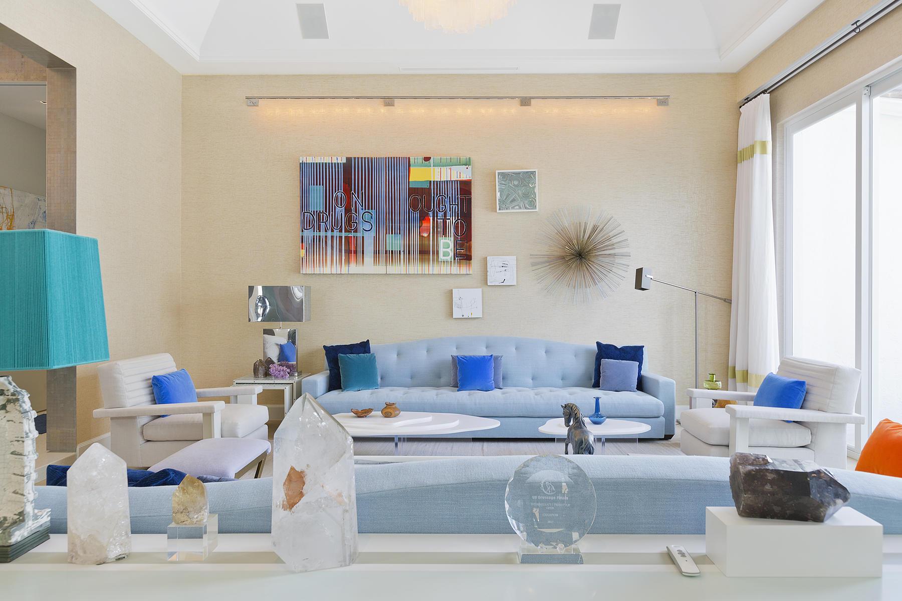 13_Livingroom_Detail4