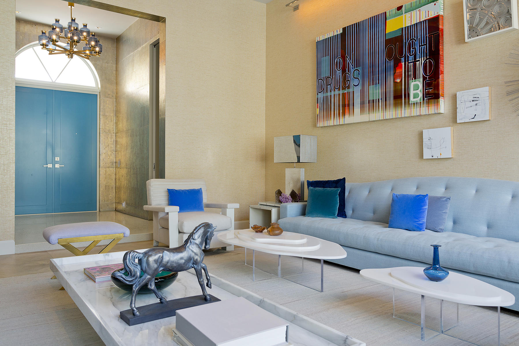 14_Livingroom_Detail2