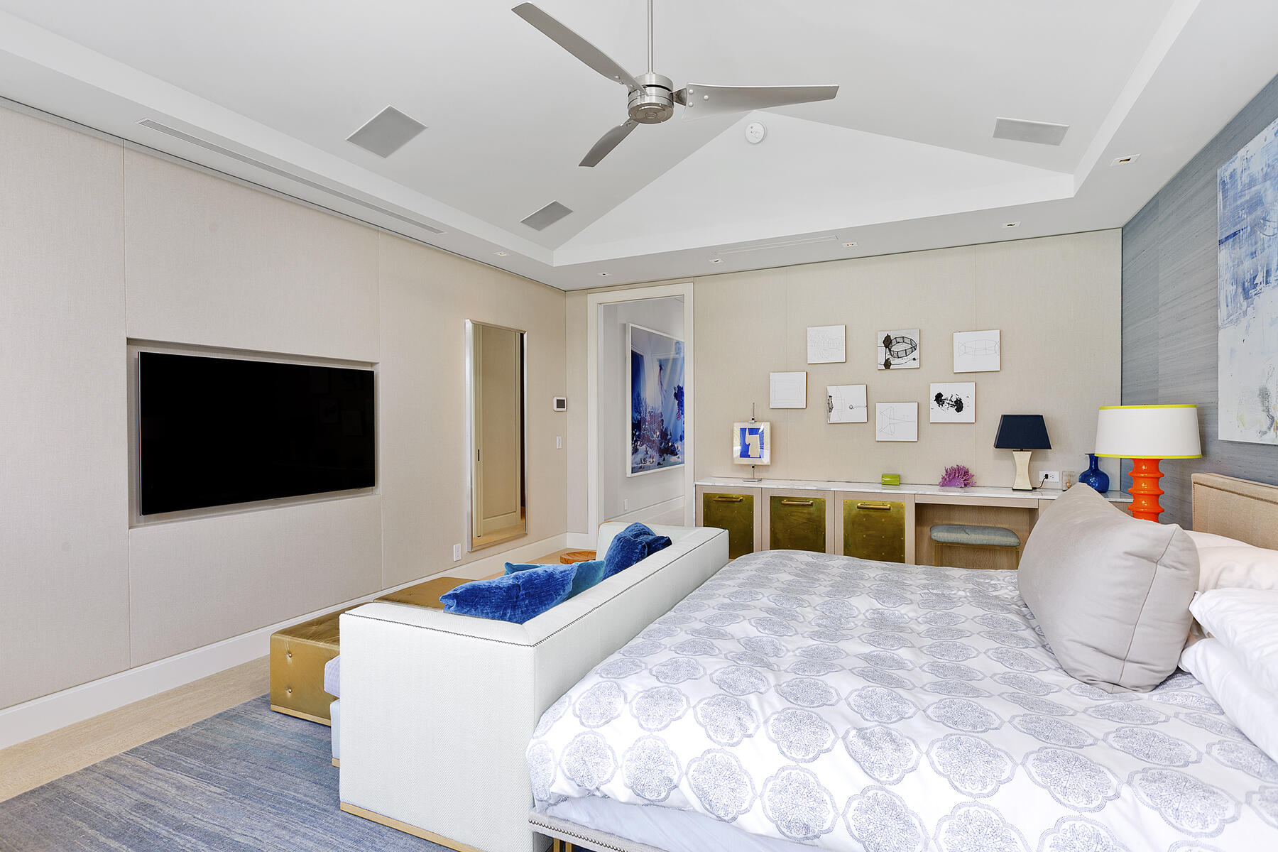 33_Masterbedroom_2