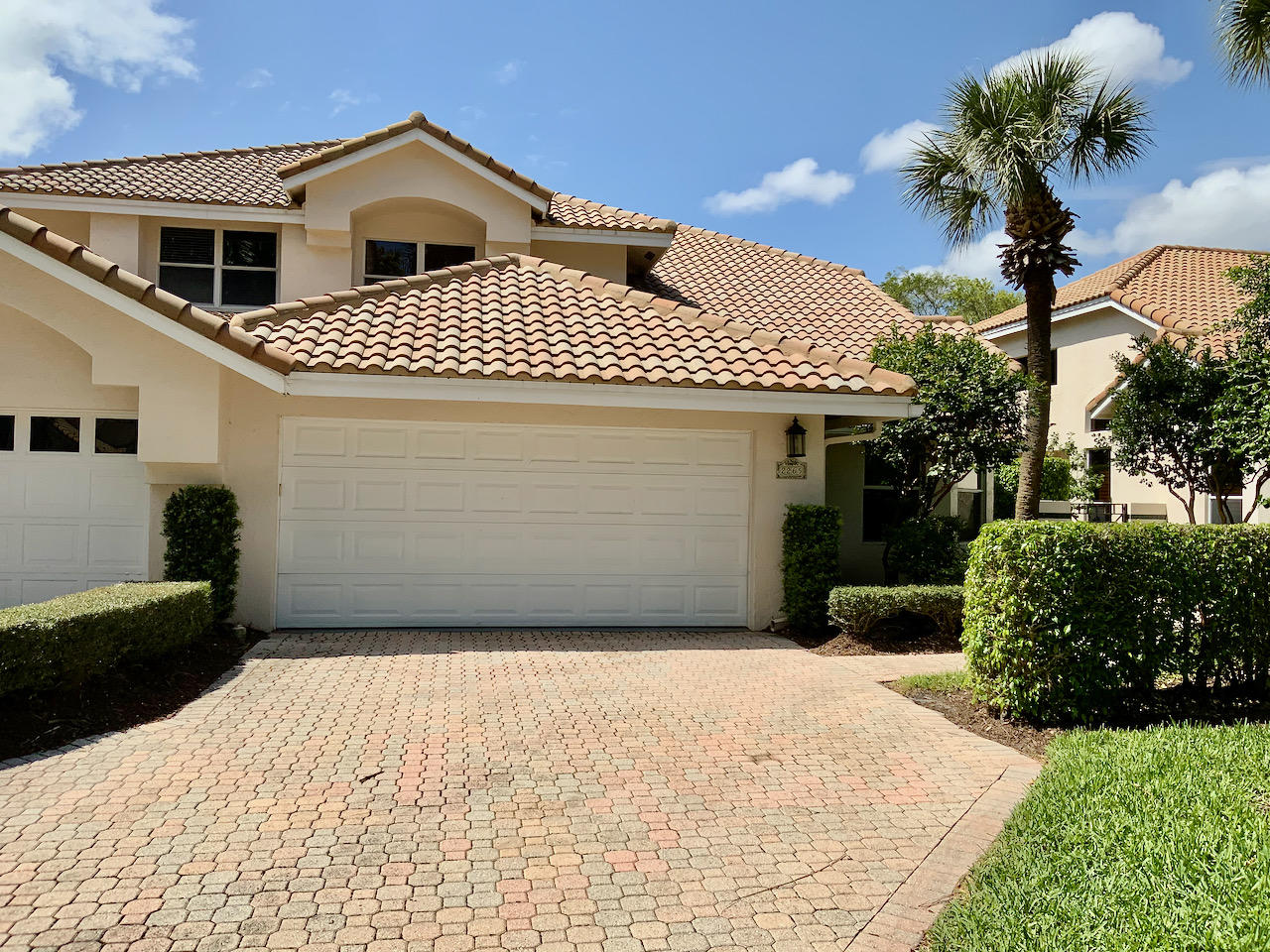 2265 NW 62nd Drive  For Sale 10699574, FL