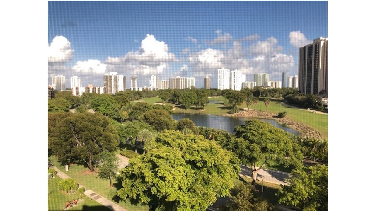 Home for sale in BISCAYA CONDO 4 Aventura Florida