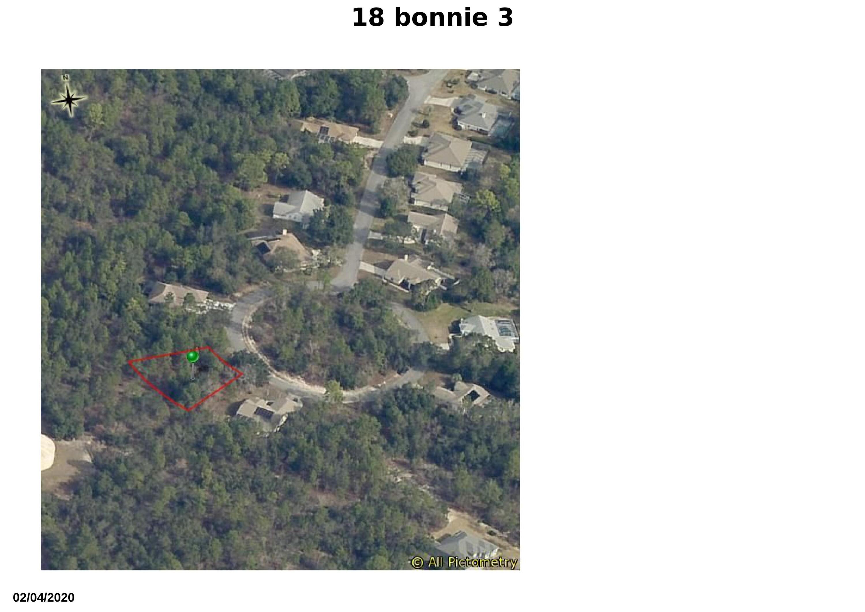 18 bonie 3