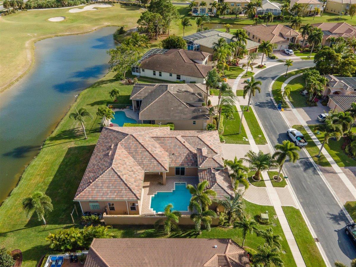 2622 Arbor Lane Royal Palm Beach, FL 33411 photo 31