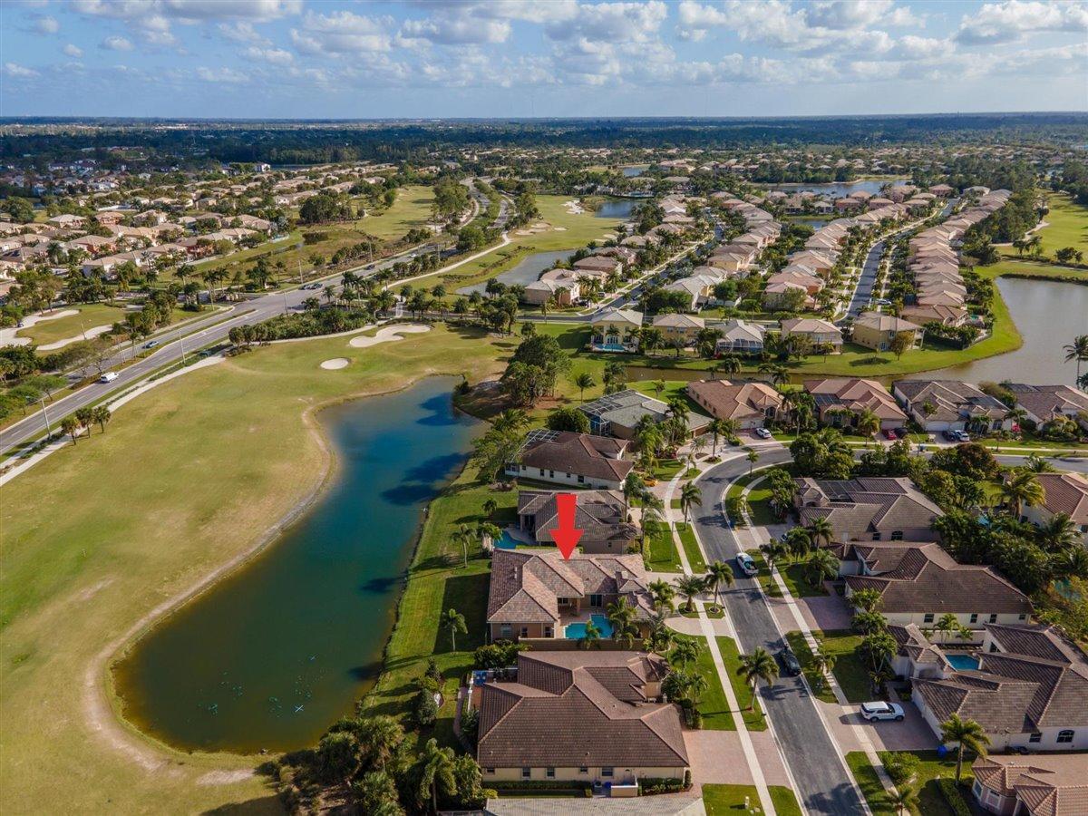 2622 Arbor Lane Royal Palm Beach, FL 33411 photo 32