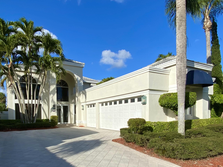 2515 NW 63rd Street Boca Raton, FL 33496