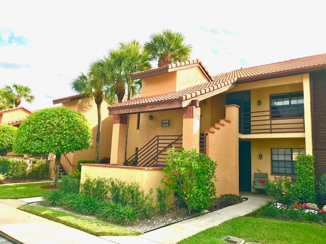 11274 Aspen Glen Drive Boynton Beach, FL 33437