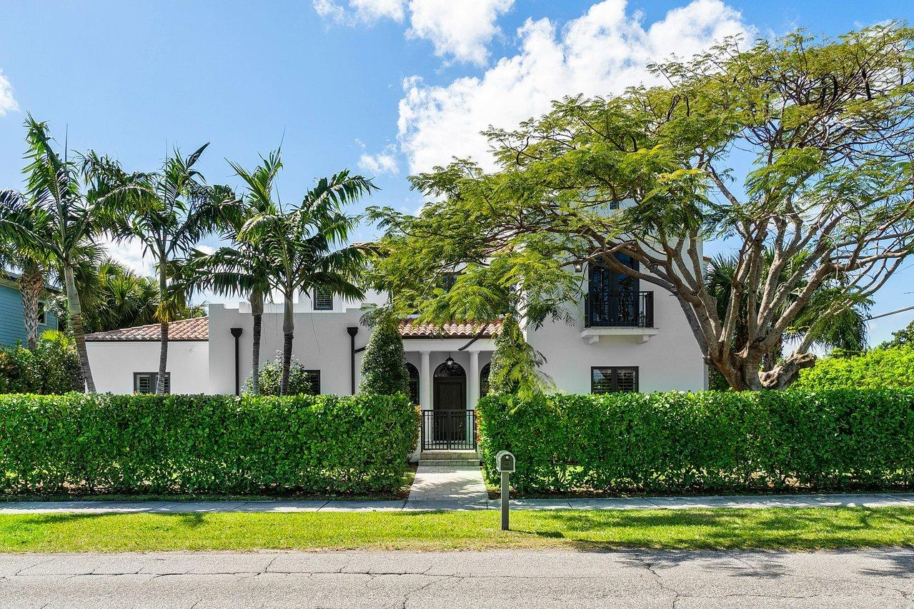 710 N Swinton Avenue  For Sale 10700275, FL