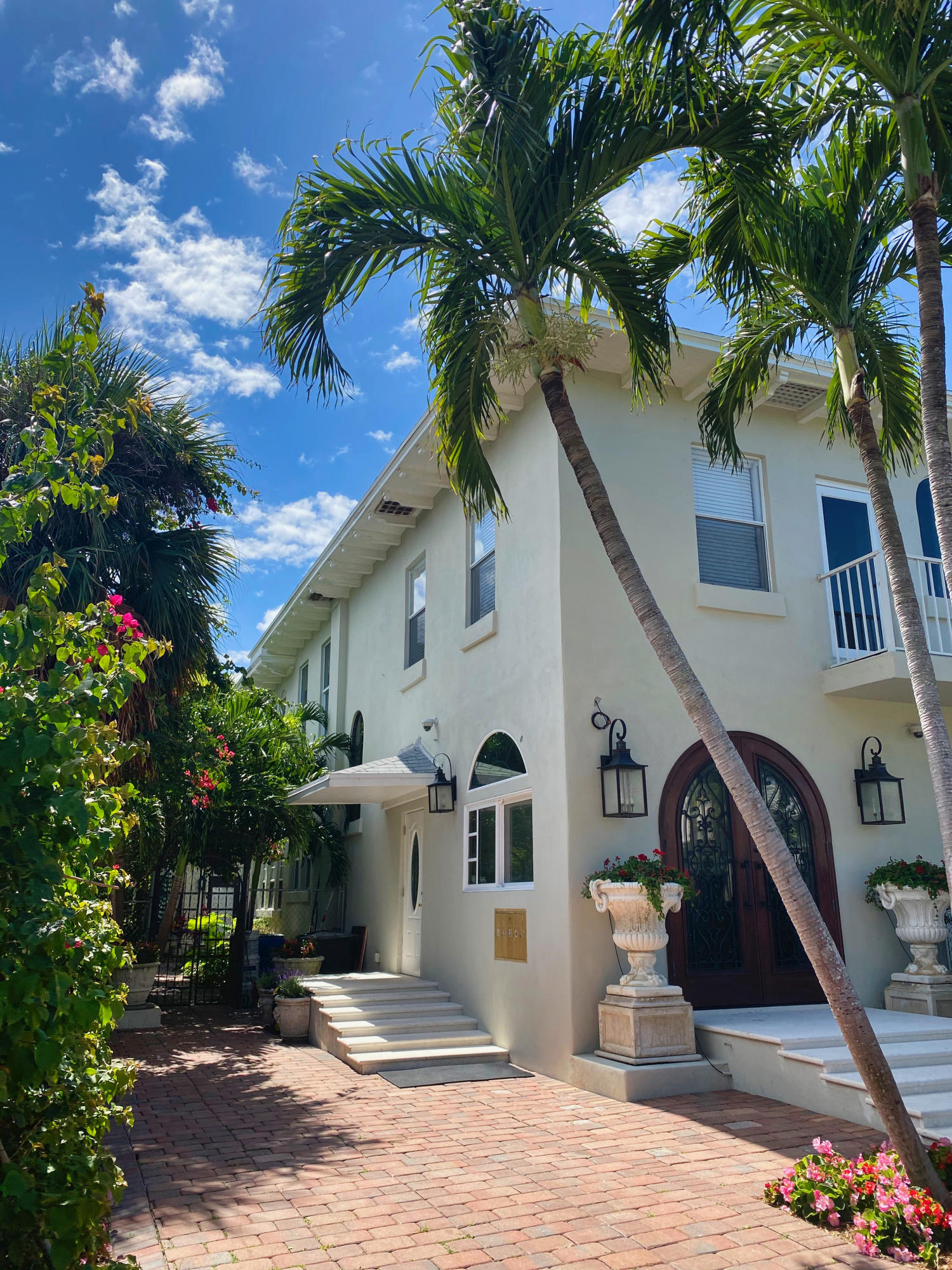 258 Seminole Avenue #Cottage - 33480 - FL - Palm Beach