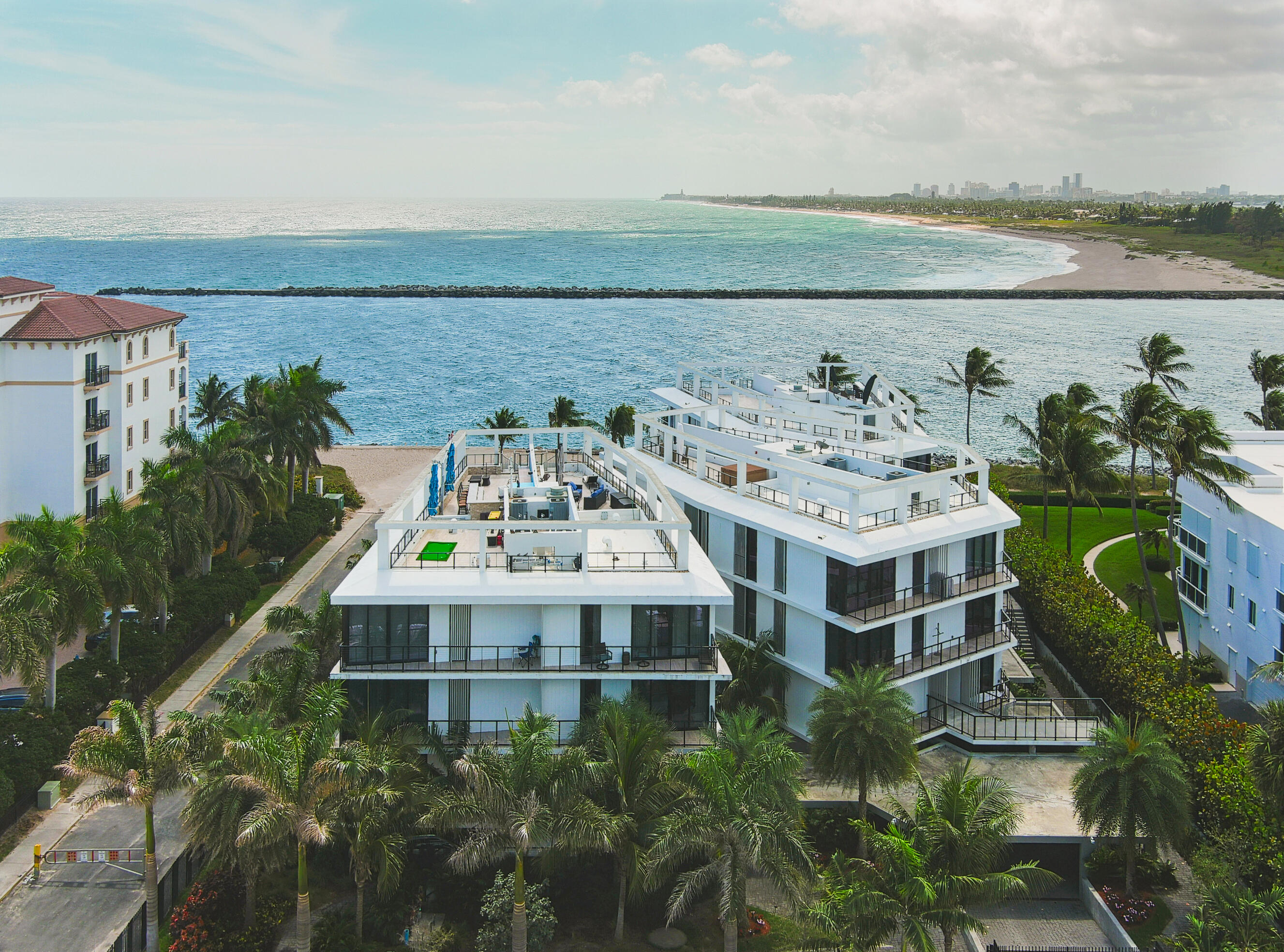 106  Inlet Way 202 For Sale 10700172, FL