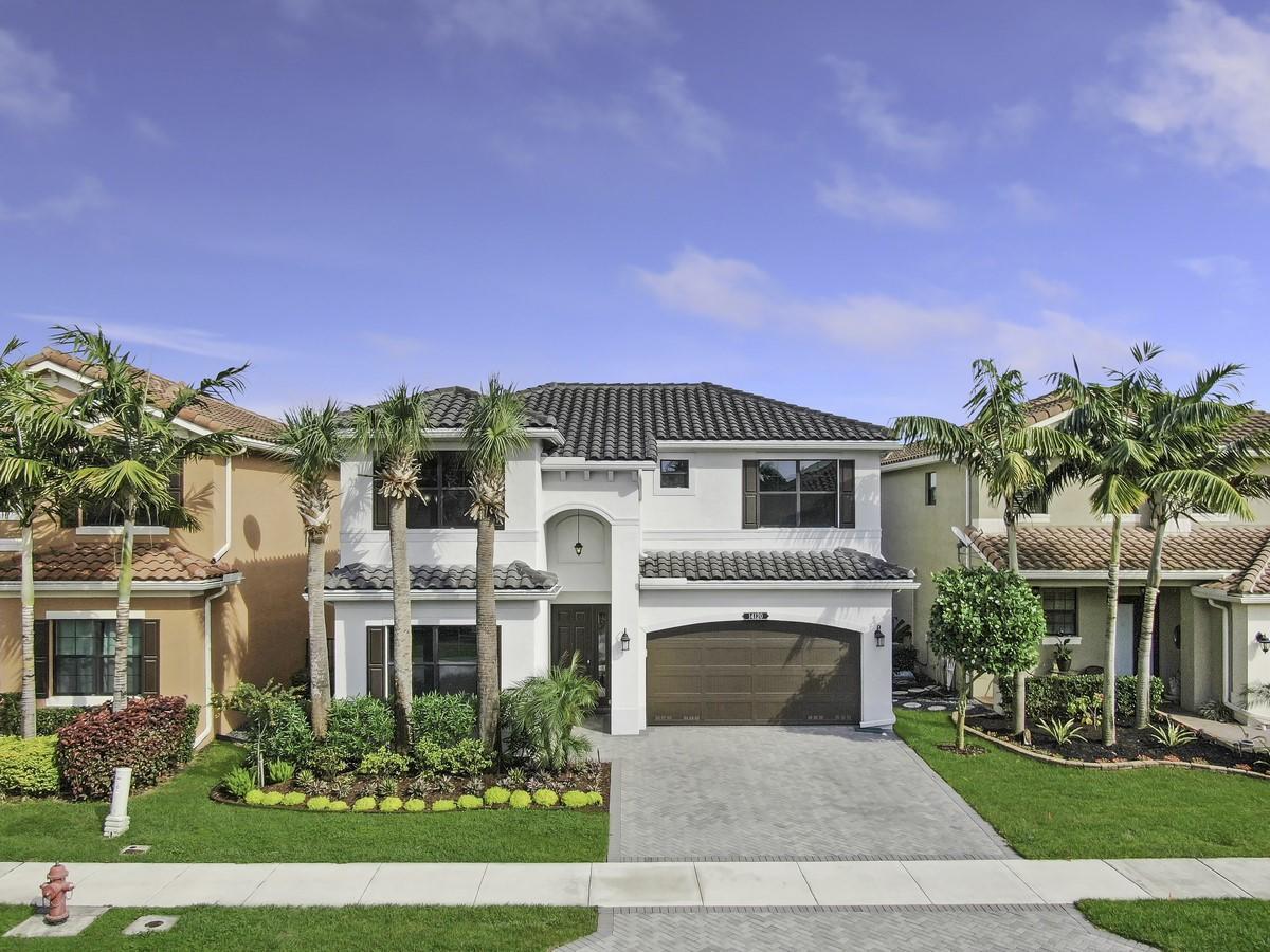14120 Paverstone Terrace Delray Beach, FL 33446 photo 24