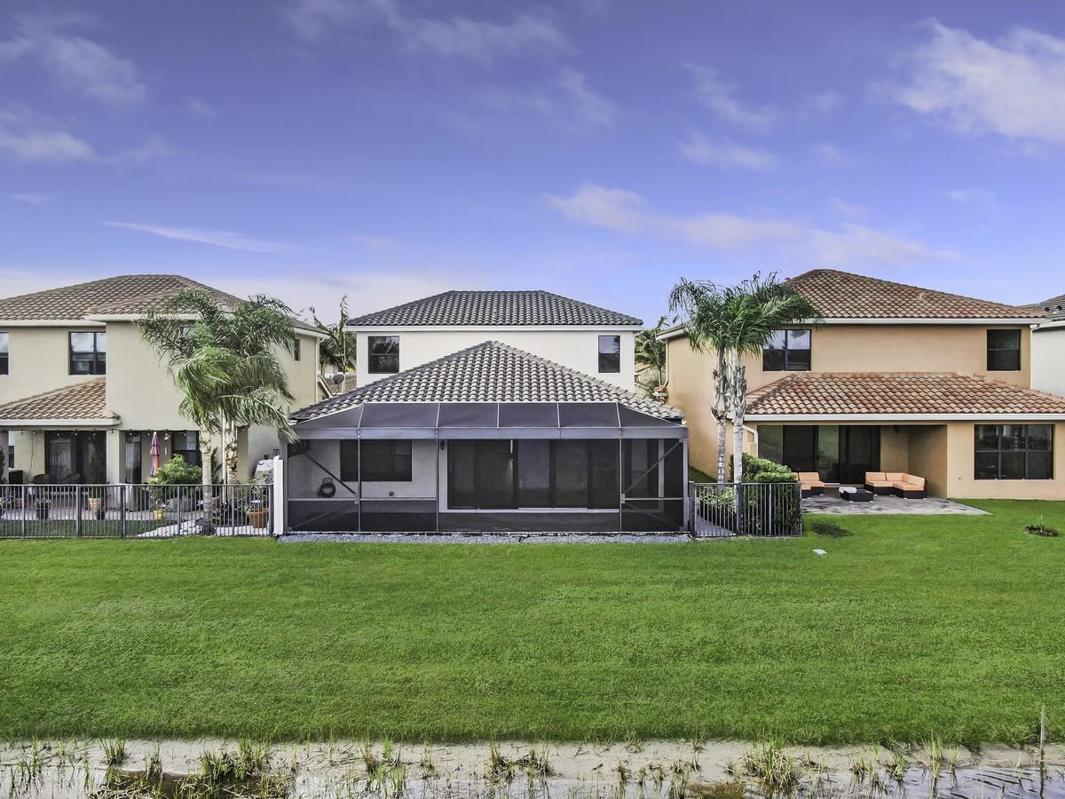 14120 Paverstone Terrace Delray Beach, FL 33446 photo 27