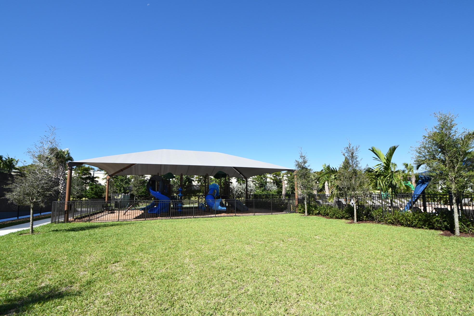 14120 Paverstone Terrace Delray Beach, FL 33446 photo 30
