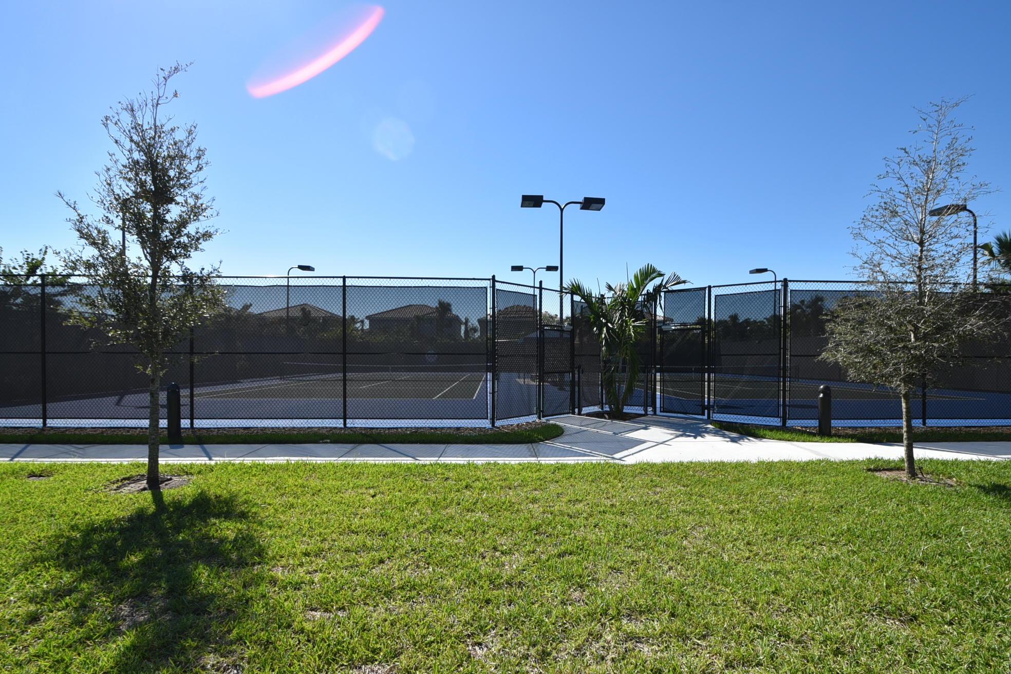 14120 Paverstone Terrace Delray Beach, FL 33446 photo 32