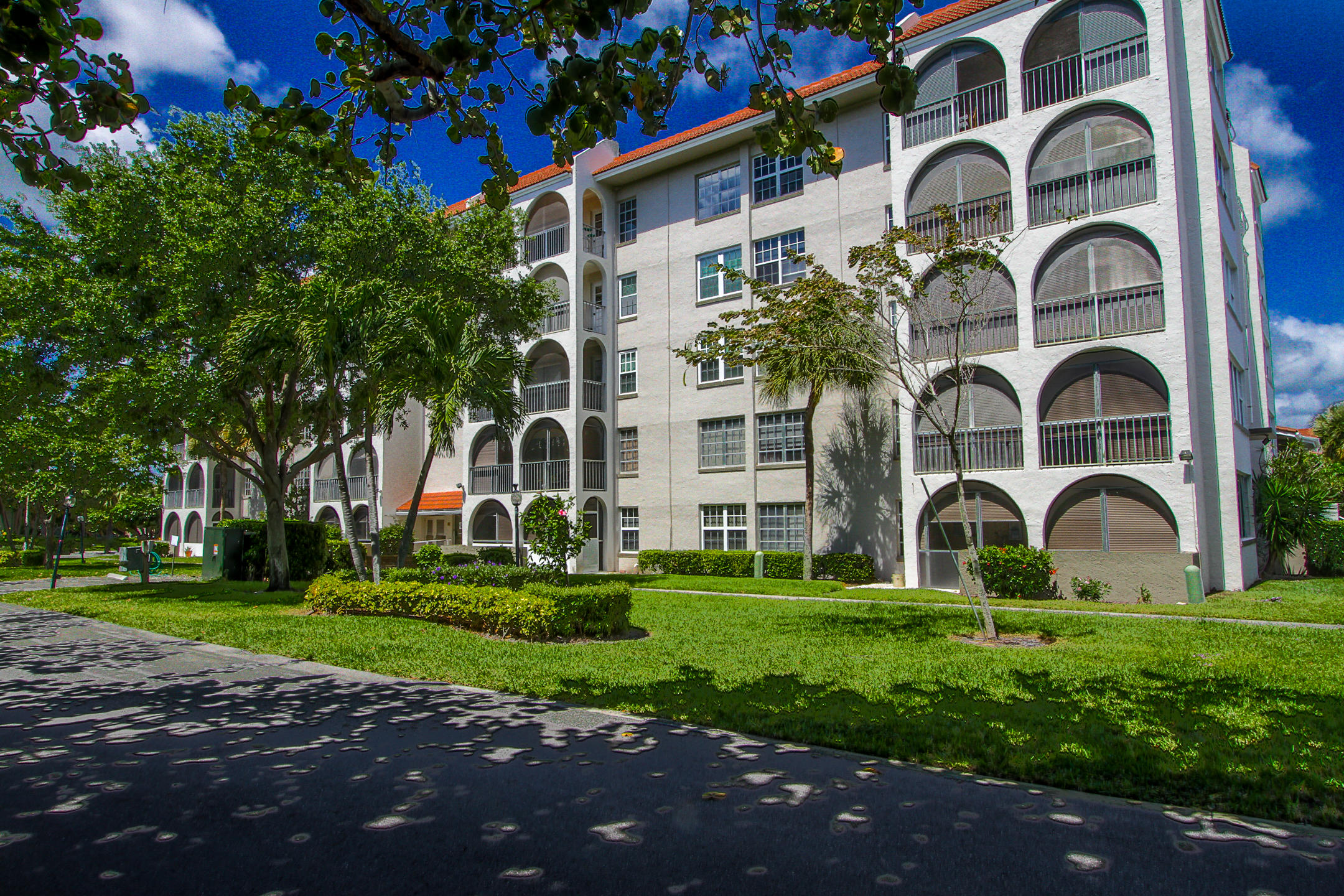 250 NE 20th Street 423-S Boca Raton, FL 33431