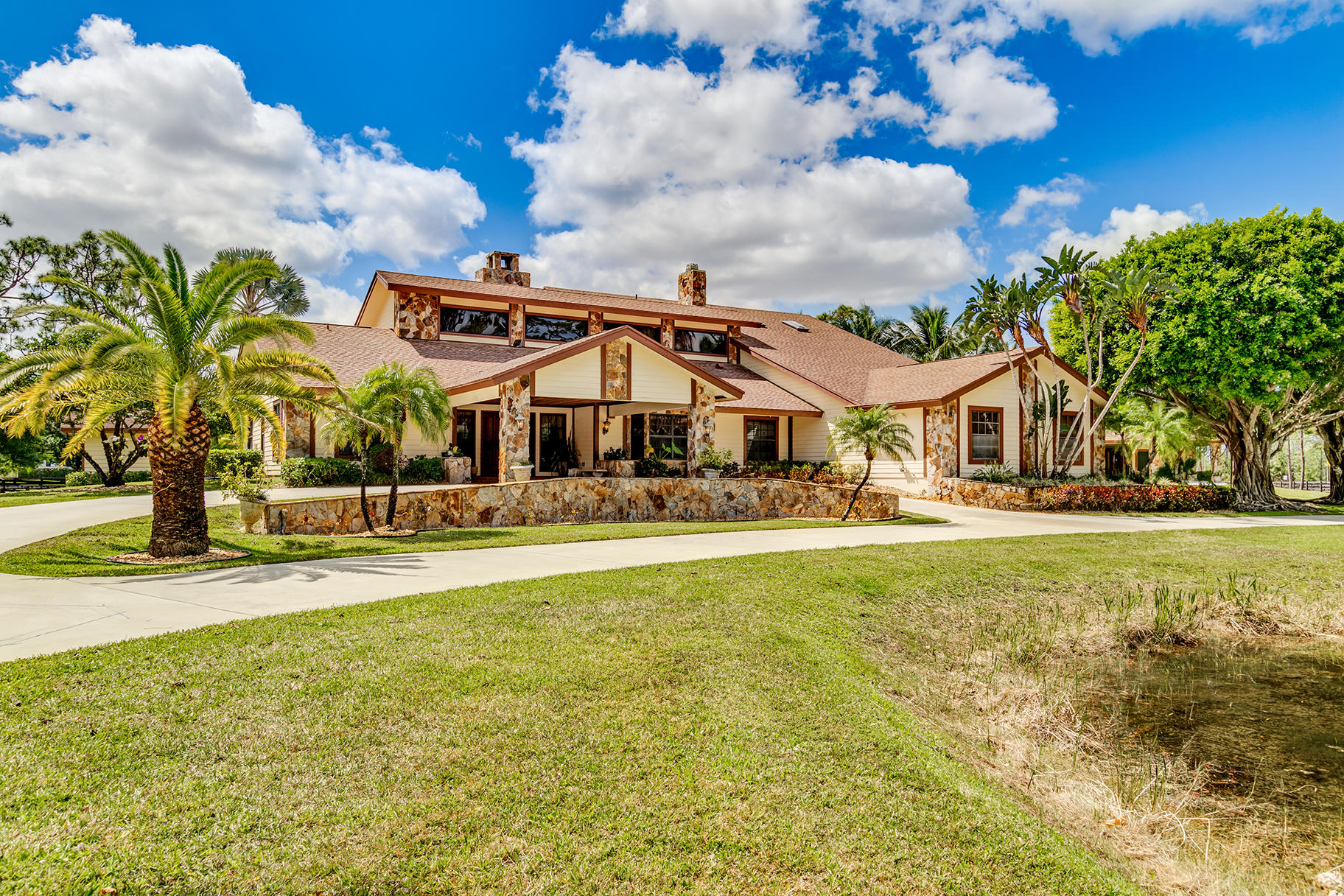 Photo of 6255 Duckweed Road, Lake Worth, FL 33449