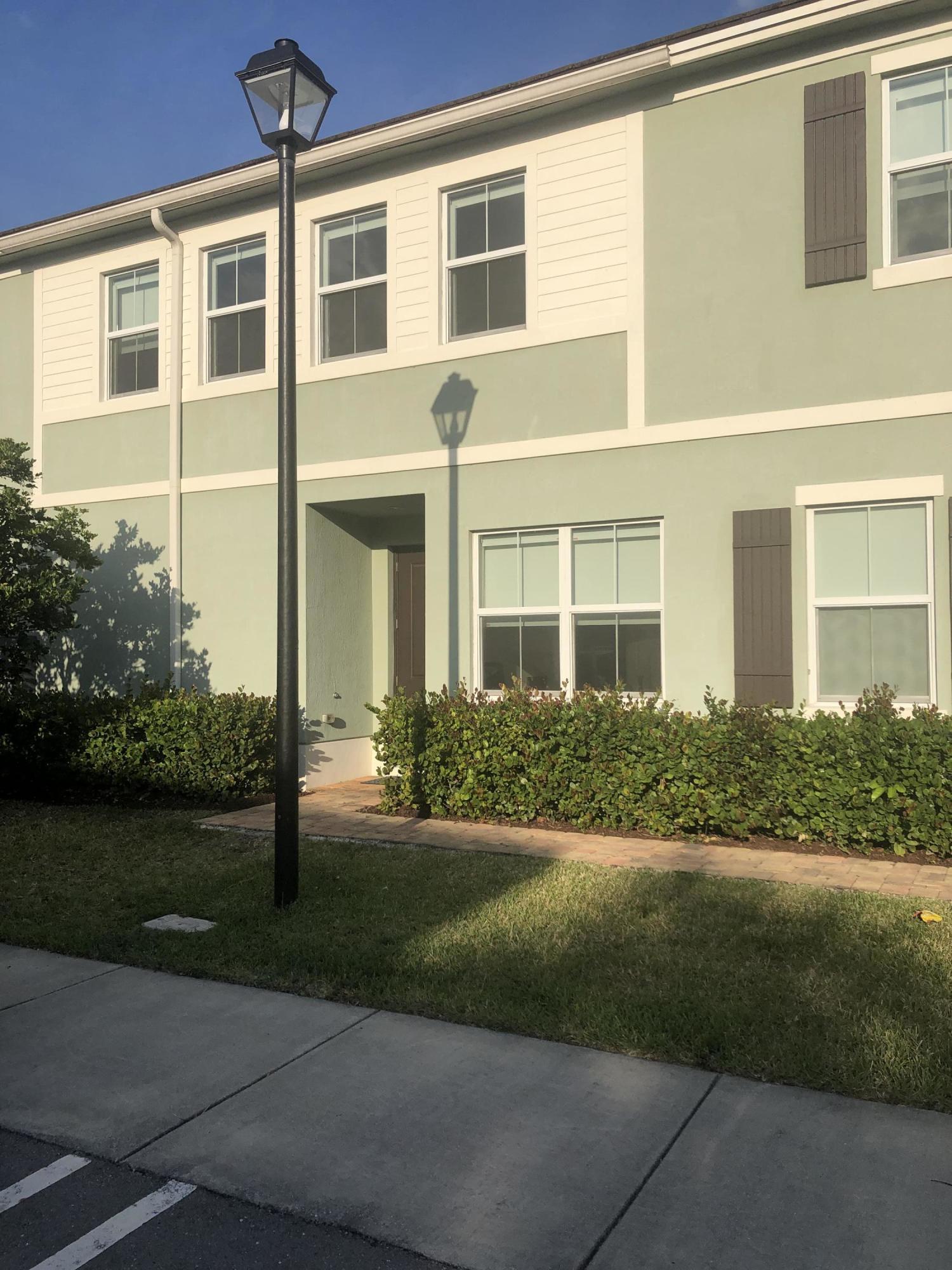 11977 Park Central Royal Palm Beach, FL 33411