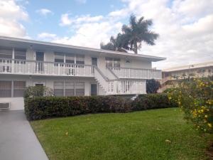 158 Andover, G, West Palm Beach, FL 33417