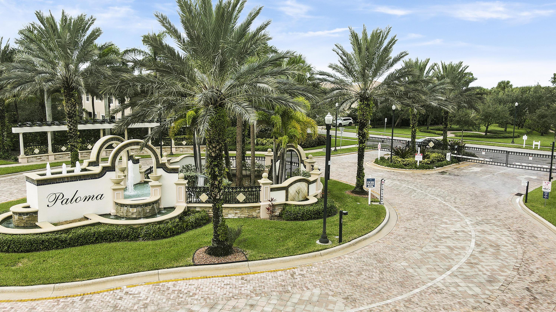 5097 Dulce Court Palm Beach Gardens, FL 33418 photo 2