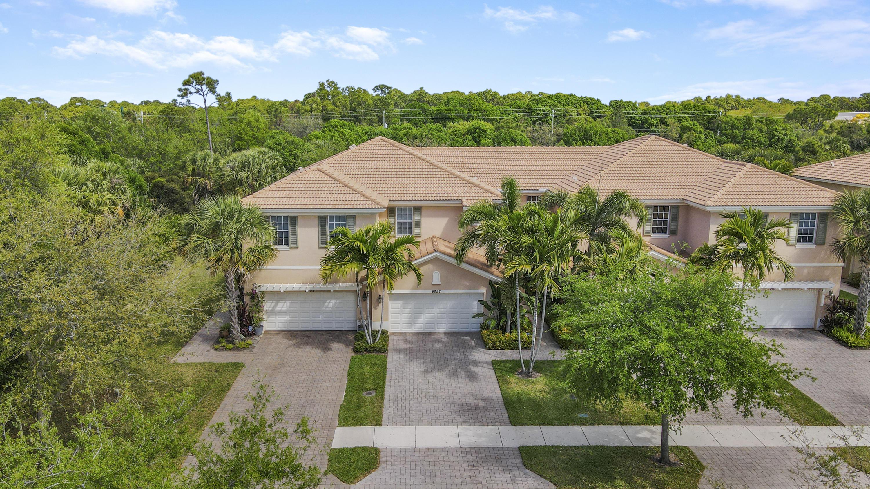 5097 Dulce Court Palm Beach Gardens, FL 33418 photo 35