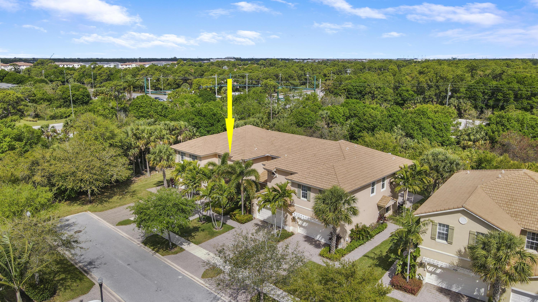 5097 Dulce Court Palm Beach Gardens, FL 33418 photo 34