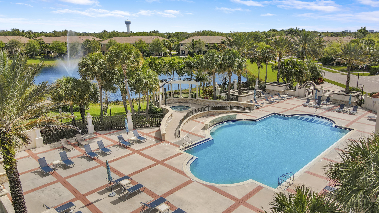 5097 Dulce Court Palm Beach Gardens, FL 33418 photo 39