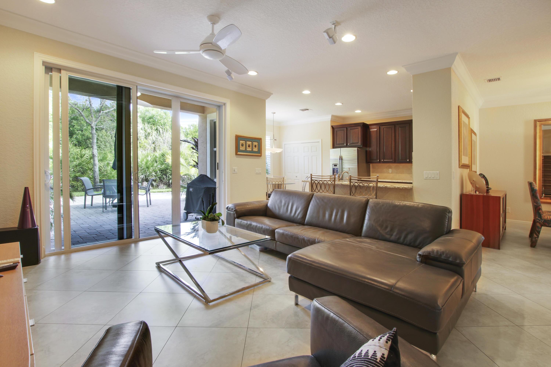 5097 Dulce Court Palm Beach Gardens, FL 33418 photo 14
