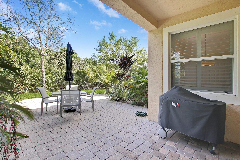 5097 Dulce Court Palm Beach Gardens, FL 33418 photo 19