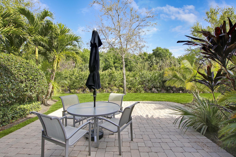 5097 Dulce Court Palm Beach Gardens, FL 33418 photo 20