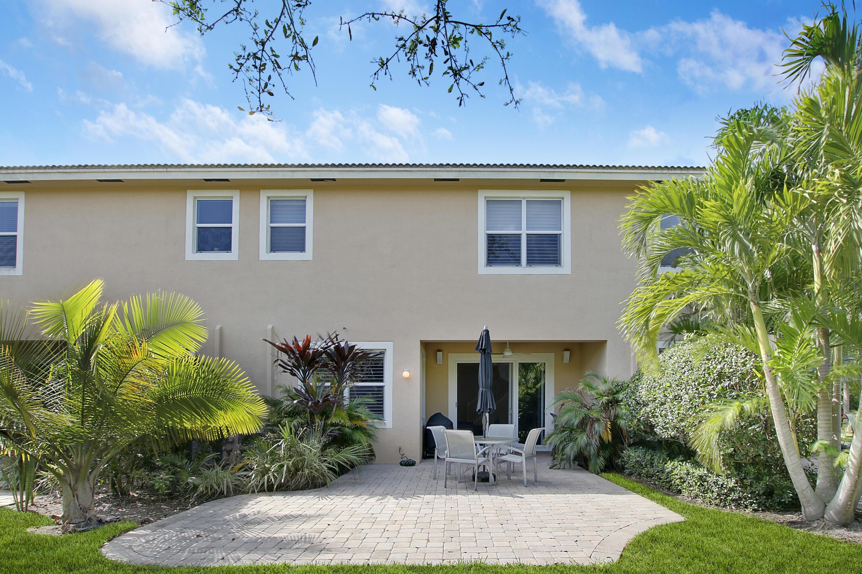 5097 Dulce Court Palm Beach Gardens, FL 33418 photo 31