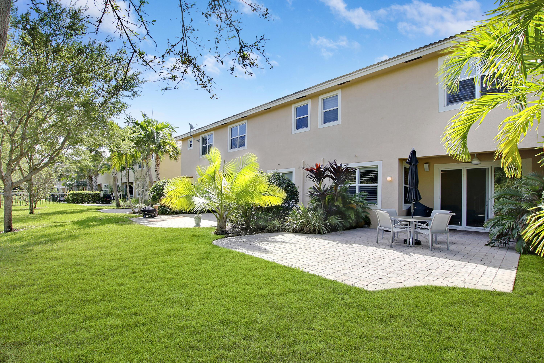 5097 Dulce Court Palm Beach Gardens, FL 33418 photo 32
