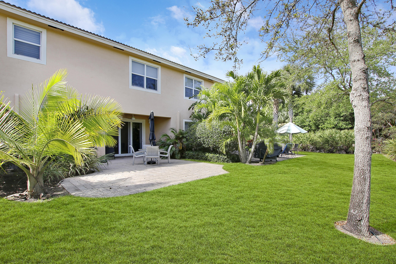 5097 Dulce Court Palm Beach Gardens, FL 33418 photo 33