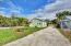 100 Urquhart Street, Lake Worth, FL 33461