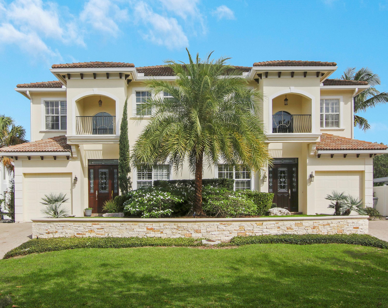 11472 Kidd Lane Palm Beach Gardens, FL 33410