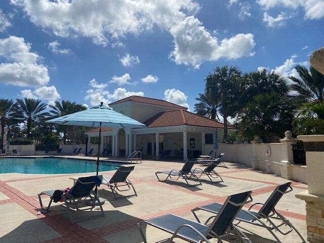 5097 Dulce Court Palm Beach Gardens, FL 33418 photo 36
