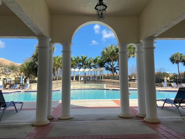 5097 Dulce Court Palm Beach Gardens, FL 33418 photo 37