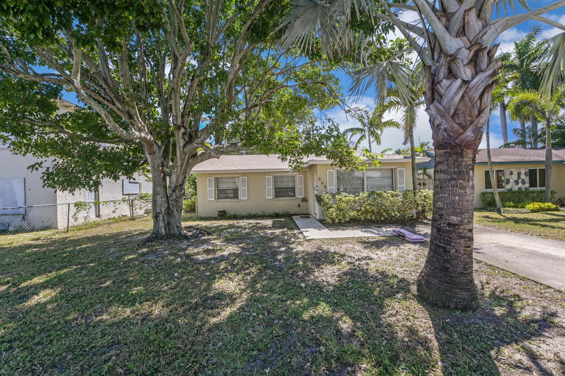 936 Ortega Road West Palm Beach, FL 33405