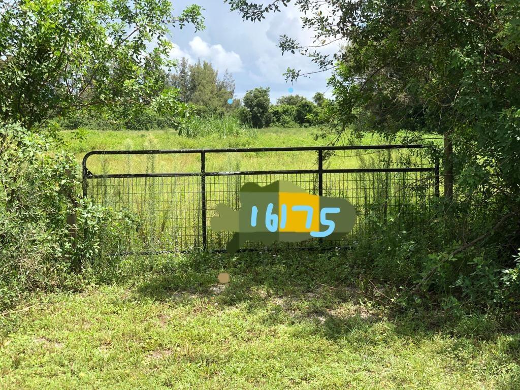 16175 DEER PATH LANE GATE_LI