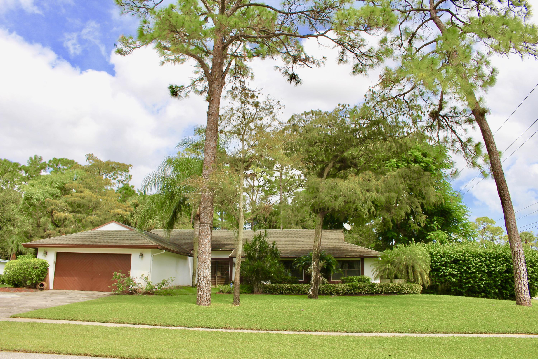 198  Wild Pine Road  For Sale 10700392, FL